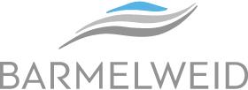 Barmelweid Logo